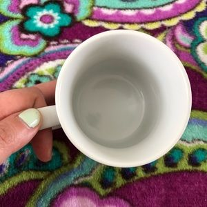 Dining - Unicorn mug